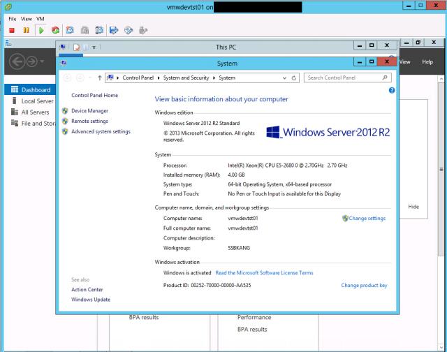 Screenshot 2015-04-10 10.52.11