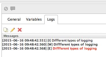 Screenshot 2015-06-16 09.49.09