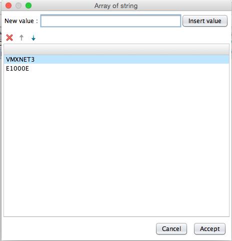 Screenshot 2015-06-16 11.04.26